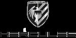 Hercules-Logo-1-150x75