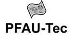 Pfau-Tec-Logo-1-150x75